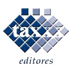 Tax Editores
